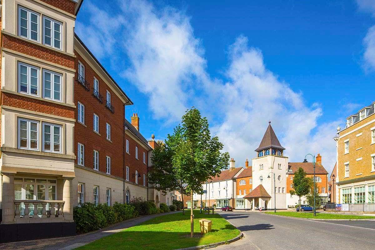 Poundbury-Main.jpg