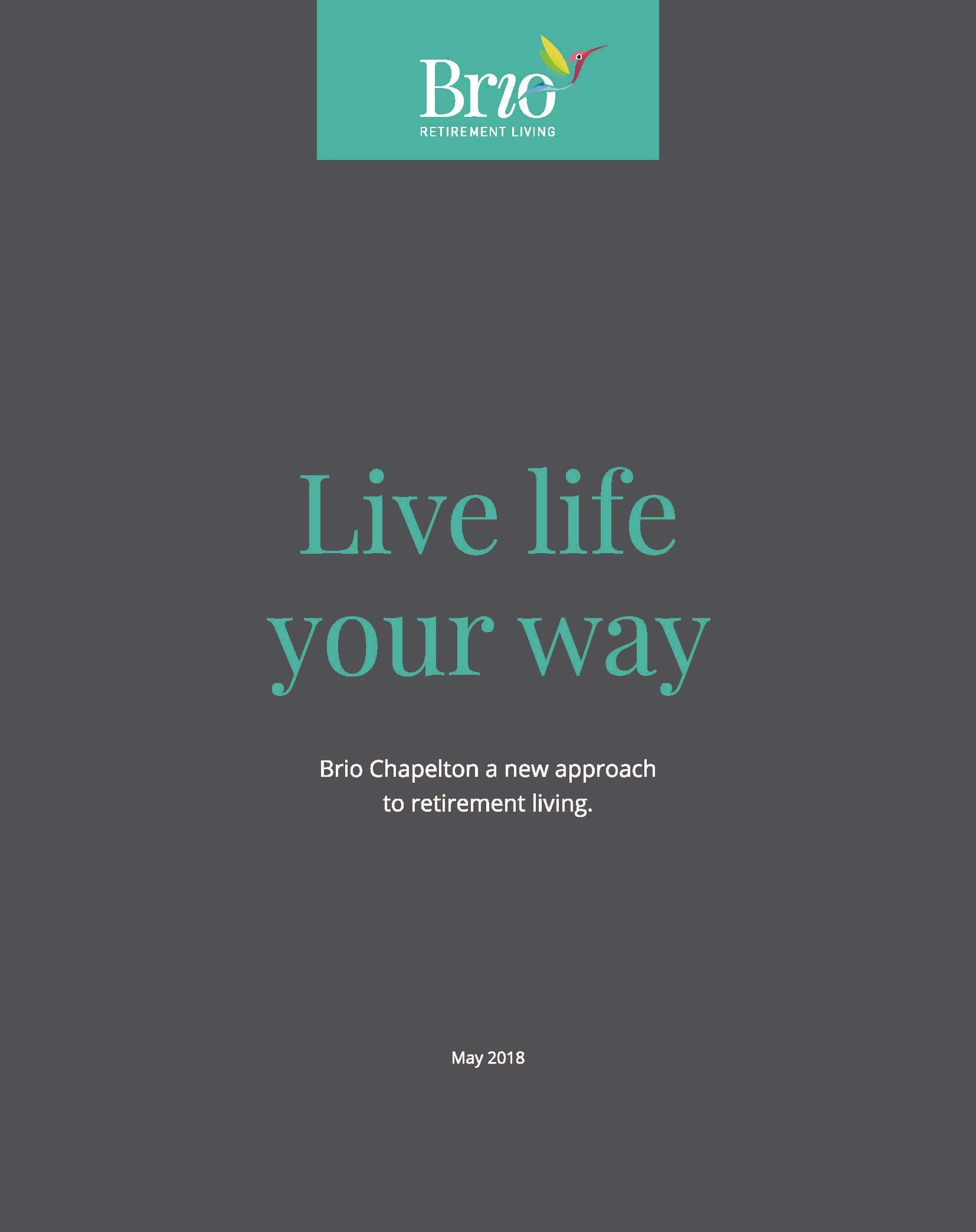 Brio Chapelton Sales Brochure May 2018_Page_01.jpg