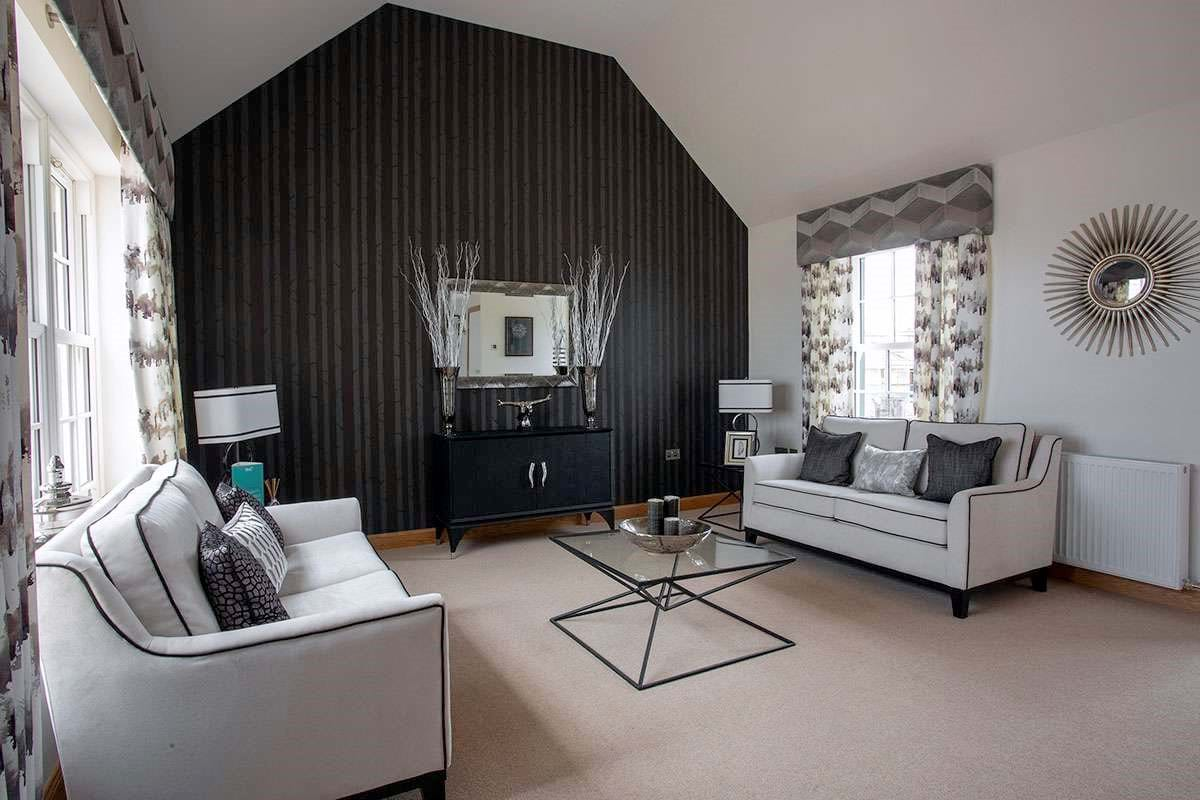 Campbell-Showhome-01.jpg
