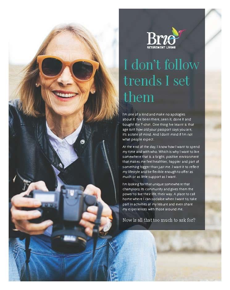 Brio Chapelton Sales Brochure May 2018_Page_03.jpg