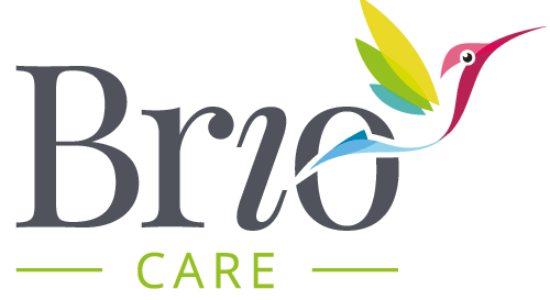 Brio Retirement Care and Support