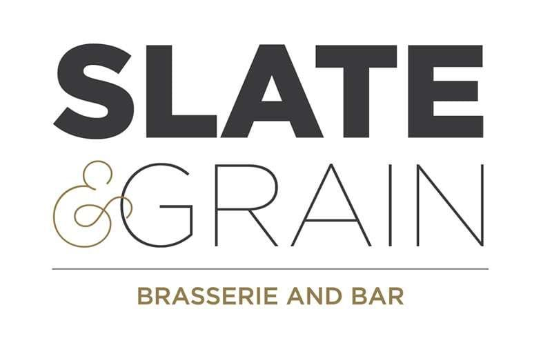 Slate-Grain-Logo-800x500-whitebackground.jpg